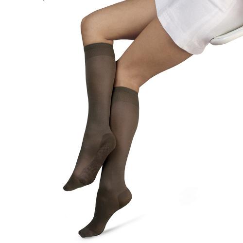 Релакс компресивни чорапи 140 денски [18/21 mm Hg]